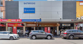 Medical / Consulting commercial property for lease at 286 Church Street Parramatta NSW 2150