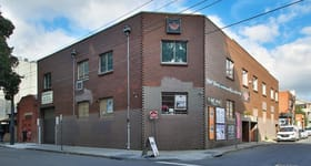 Factory, Warehouse & Industrial commercial property for lease at 48-52 Clifton Street, Prahran/48-52 Clifton Street Prahran VIC 3181