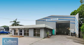 Factory, Warehouse & Industrial commercial property for lease at 614 Ingham Road Mount Louisa QLD 4814