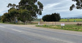 Factory, Warehouse & Industrial commercial property for lease at 402 Main Road Mclaren Vale SA 5171