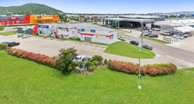Showrooms / Bulky Goods commercial property for lease at Tenancy 2/160 Duckworth Street Garbutt QLD 4814