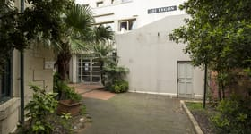 Offices commercial property for lease at 3/252 Lygon Street Carlton VIC 3053