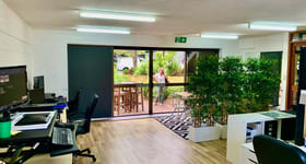 Medical / Consulting commercial property for lease at Suite 5/29 Cinderella Drive Springwood QLD 4127