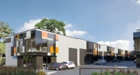 Factory, Warehouse & Industrial commercial property for lease at 1/23 North Park Drive Somerton VIC 3062