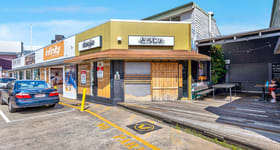 Shop & Retail commercial property for lease at 5/368 Logan Road Greenslopes QLD 4120