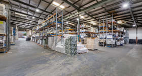 Factory, Warehouse & Industrial commercial property for sale at 37/1-5 Thew Parade Cromer NSW 2099