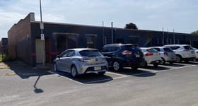 Showrooms / Bulky Goods commercial property leased at 35A & 35B Buckleys Lane Noble Park VIC 3174