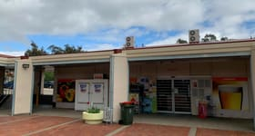 Shop & Retail commercial property for lease at 3/70 Hodgson Crescent Pearce ACT 2607
