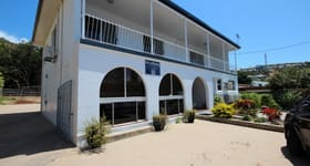Medical / Consulting commercial property for lease at 52 Paxton North Ward QLD 4810