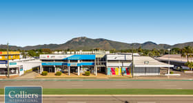 Shop & Retail commercial property for lease at Suite D/294-296 Ross River Road Aitkenvale QLD 4814