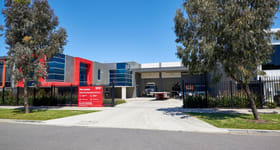 Offices commercial property for lease at 9 Newmarket Lane Epping VIC 3076
