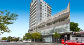 Offices commercial property for lease at Suite 2/130 MAIN STREET Blacktown NSW 2148