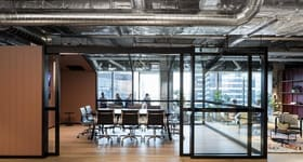 Serviced Offices commercial property for lease at 2 Southbank Boulevard Southbank VIC 3006