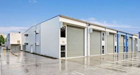 Factory, Warehouse & Industrial commercial property for lease at 16/42 Walker Street Tennyson QLD 4105