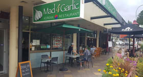 Medical / Consulting commercial property for lease at 12/43 Burnett Street Buderim QLD 4556