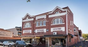 Showrooms / Bulky Goods commercial property for lease at Level 1  Suite 4 & 5/25 Cookson Street Camberwell VIC 3124