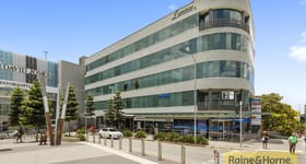 Offices commercial property for lease at 1A/80 Stamford Road Indooroopilly QLD 4068