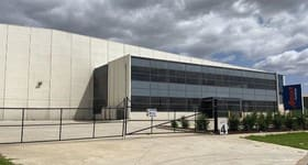 Factory, Warehouse & Industrial commercial property for lease at Somerton VIC 3062