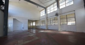 Showrooms / Bulky Goods commercial property for lease at 155 Alma Street Rockhampton QLD 4701
