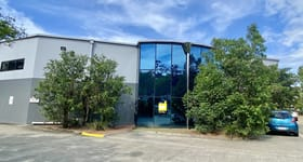 Factory, Warehouse & Industrial commercial property for lease at 2/53 Enterprise Street Kunda Park QLD 4556