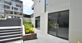Shop & Retail commercial property for lease at 2 Northcote St Mortlake NSW 2137