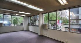 Other commercial property for lease at Suite 2.02/107 Walker Street North Sydney NSW 2060