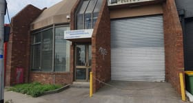 Showrooms / Bulky Goods commercial property for lease at 254 Plenty Road Preston VIC 3072