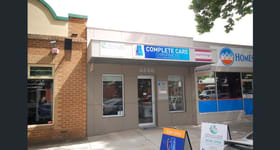 Medical / Consulting commercial property for lease at Ground  Suite/449a Swift Street Albury NSW 2640