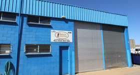 Factory, Warehouse & Industrial commercial property for lease at 4/46 Pearson St Wagga Wagga NSW 2650