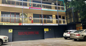 Medical / Consulting commercial property for lease at 12/6 Vanessa Boulevard Springwood QLD 4127