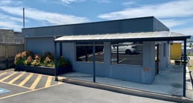Offices commercial property for lease at 495 Main  Road Montrose TAS 7010