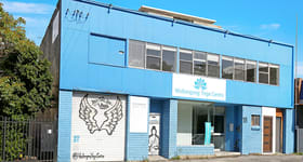 Offices commercial property for lease at 18 Kenny Street Wollongong NSW 2500