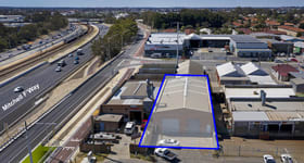 Factory, Warehouse & Industrial commercial property for lease at 47 Gordon Road East Osborne Park WA 6017