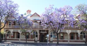 Offices commercial property for lease at Unit 3, 114 Rundle St Kent Town SA 5067