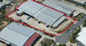 Offices commercial property for lease at Crestmead QLD 4132