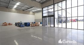 Showrooms / Bulky Goods commercial property for lease at 1B/4 Computer  Road Yatala QLD 4207