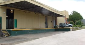 Shop & Retail commercial property for lease at 5/167 Hyde Road Yeronga QLD 4104