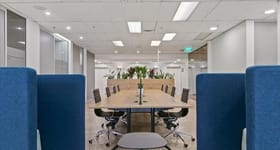 Serviced Offices commercial property for lease at 520 Oxford Street Bondi Junction NSW 2022