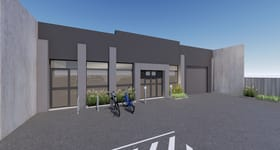 Shop & Retail commercial property for lease at 1249 Howitt Street Wendouree VIC 3355