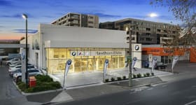 Showrooms / Bulky Goods commercial property for lease at 693-695 Burwood Road Hawthorn East VIC 3123