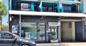 Offices commercial property for lease at Suite 1, 270 Norton Street Leichhardt NSW 2040