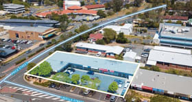 Shop & Retail commercial property for lease at 43 Price Street Nerang QLD 4211