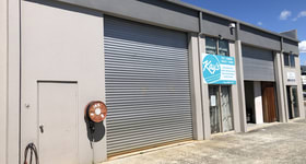 Factory, Warehouse & Industrial commercial property for lease at 15/4 Leda Drive Burleigh Heads QLD 4220