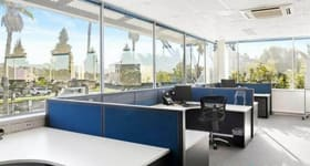 Offices commercial property for lease at CW6/97 Hannell Street Wickham NSW 2293