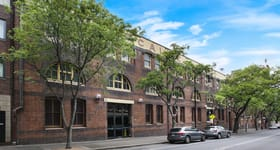 Offices commercial property for lease at 70 George Street The Rocks NSW 2000
