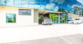 Offices commercial property for lease at 3/5-7 Meridian Place Bella Vista NSW 2153