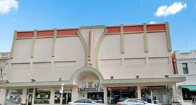 Shop & Retail commercial property for lease at 292 Bay Street Brighton VIC 3186
