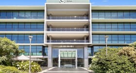 Offices commercial property for lease at 3.03/7-9 Irvine Place Bella Vista NSW 2153