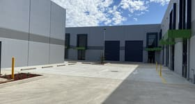 Factory, Warehouse & Industrial commercial property for sale at 26 Radnor Drive Deer Park VIC 3023