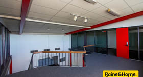 Offices commercial property for lease at 6 Chalkley Place Bayswater WA 6053